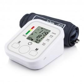 Tensiomètre Numérique Portable pour Bras