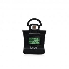 Éthylomètre Portable - Éthylotest Électronique - Alcootest pour iPhone et Androïd