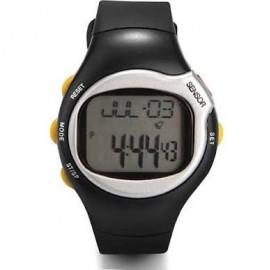 Cardiofrequencemetre 6 En 1