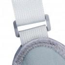 Attelle pour Épaule Multifonction et Unisexe avec Ceinture de Stabilisation