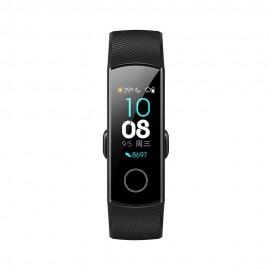 Bracelet Cardiofréquencemètre Huawei Honor Band 4- Écran Tactile - Différentes Fonctions