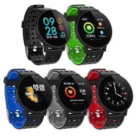 Cardiofréquencemètre Makibes T3 - Montre Cardio Fitness