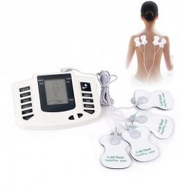 Électrostimulateur - Appareil de Massage Thérapeutique