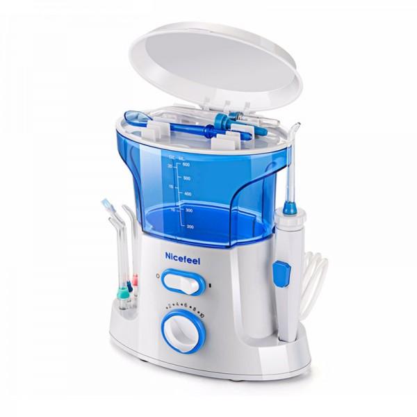 Hydropulseur Dentaire Professionnel Électrique