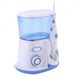 Hydropulseur Dentaire Électrique