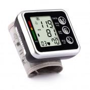 Tensiometre Digital Portable pour Poignet