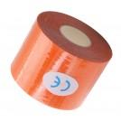 Taping - Kinosiologie - Disponible en 2 Tailles et 14 Coloris