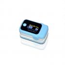 Oxymètre De Pouls Pour Doigt SH RPO-8B