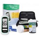 Glucomètre rapide sans codage