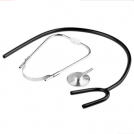 Stethoscope Medical Simple Pavillon
